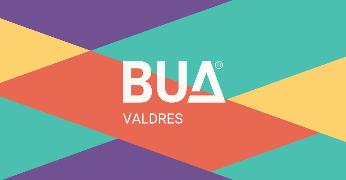 55fc6704b BUA VALDRES - Valdres Storhall
